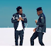 VIDEO : Aslay X Bahati - Bora Nife (Official video)   DOWNLOAD Mp4 SONG