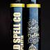 Resenha / Tutorial: Lisoplastia Gold Spell