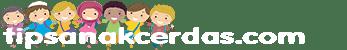 Logo Tips Anak Cerdas