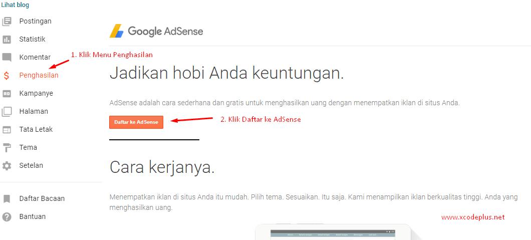http://www.xcodeplus.net/2018/01/apa-itu-google-adsense.html