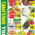 Food Basics Weekly Flyer July 12 - 18, 2018