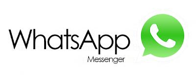 WhatsApp Messenger es un mensajero inteligente multi-plataforma disponible para BlackBerry, iOS, Android,etc. WhatsApp Messenger utiliza su conexión a Internet existente plan de datos para ayudarle a mantenerse en contacto con amigos, colegas y familiares. Características: Multimedia: Enviar, imágenes y notas de voz a tus amigos y contactos. Chat en grupo: Disfruta de conversaciones en grupo con tus contactos. Nueva interfaz de usuario: Actualiza a la versión 2.7 y disfruta de una nueva y bastante impresionante interfaz gráfica de usuario Impresionante. Una vez que usted y sus contactos instalar WhatsApp Messenger, se puede utilizar para mensajes a los demás tanto como