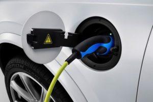 Electrique, essence ou hybride ?