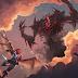 Gameplay Update 7.06