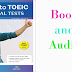 Book Tomato TOEIC  Actual Tests