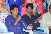 Banthipoola Janaki Movie PressMeet-thumbnail-5