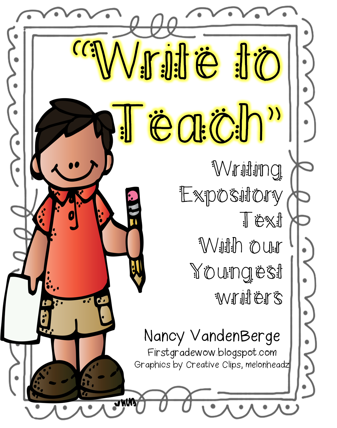 write expository essay for kids Great collection of paper writing guides and free samples ask our experts to get writing help submit your essay for analysis.