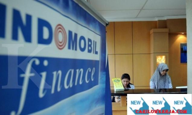 INFO Lowongan PT Indomobil Finance Indonesia Terbaru Untuk Lulusan S1 (Mei 2018)