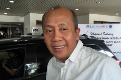 Soal Wacana Presiden 3 Periode, Nasdem Tidak Langsung Manut Pada Jokowi