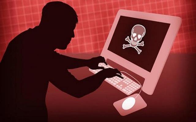 لكي تصبح خبير حماية معلوماتي اقدم لك 10 خطوات اساسية