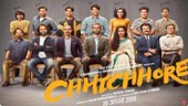 Sharddha, sushant upcoming 2019 Hindi film Chhichhore Wiki, Poster, Release date, Songs list