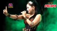 ( Download 4.08 MB ) Cinta Segitiga mp3 - Lilin Herlina
