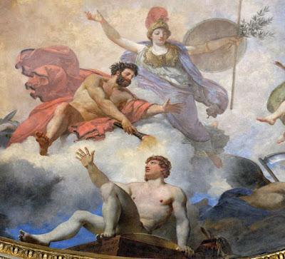 http://3.bp.blogspot.com/-cneQ4ZB2dFw/Ti5dHSccMtI/AAAAAAAAAss/Ek1Ppmsne5U/s1600/Creation+of+man+Prometheus+Berthelemy+Louvre.bmp