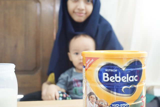 nutrisi-yang-penting-untuk-pertumbuhan-perkembangan-otak-anak
