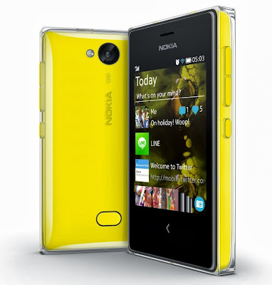 nokia-asha-503-flash-files