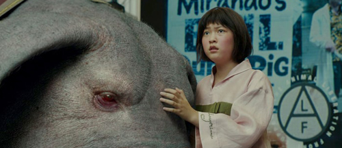 okja-movie-trailers-clips-featurettes-images-and-posters