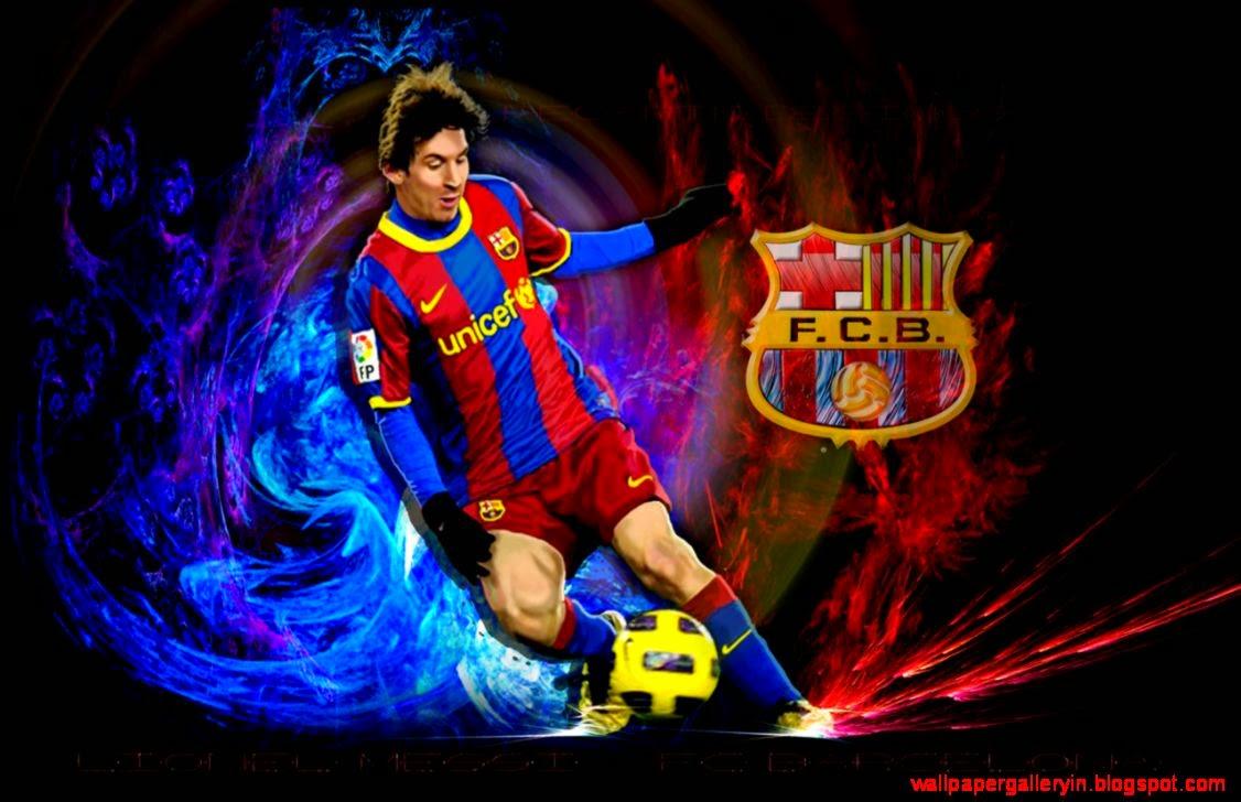 Best 3d Live Wallpaper Android 2015 Lionel Messi 3d Wallpaper Impremedia Net