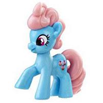My Little Pony Wave 23 Mrs. Dazzle Cake Blind Bag Pony