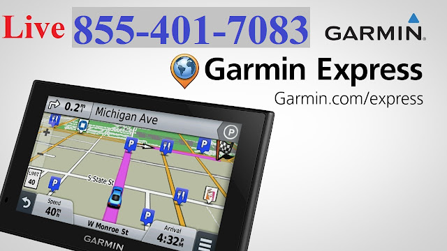 Update Garmin GPS for free | Update Garmin maps - Garmin ... on free tomtom europe maps, garmin nuvi updates, free gpsmap updates, nextar gpsmap updates,