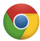 Google Chrome 2017 Full Offline Installer for Windows