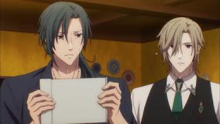 assistir - Butlers: Chitose Momotose Monogatari - Episódio 02 - online