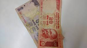 RBI to release new Rs 50, Rs 20 notes