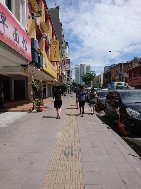 Society KL Malaysia
