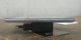 tombol power dan volume xiaomi redmi3s pro indonesia