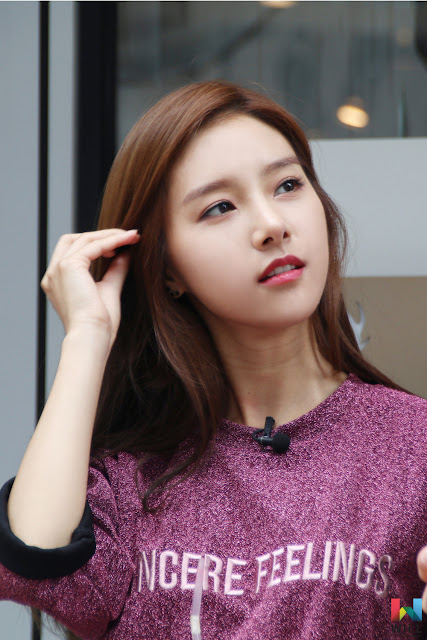 Kim So Eun 10 Young and Old Korean Actress, Most Beautiful Today