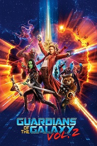 Watch Guardians of the Galaxy Vol. 2 Online Free in HD