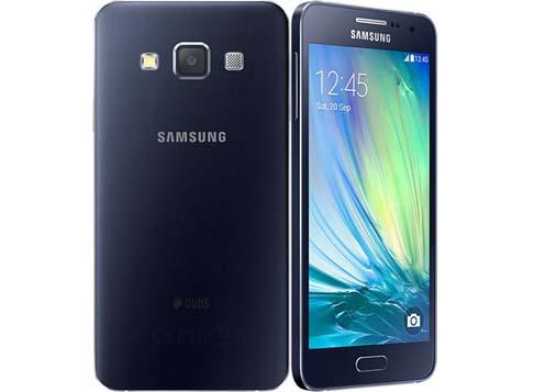 Harga Samsung Galaxy A3 SM-A300F Terbaru
