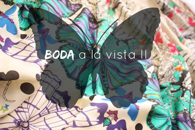 http://mediasytintas.blogspot.com/2015/05/boda-la-vista-ii.html