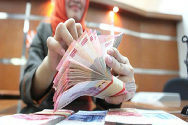 Suami Wajar Marah Saat Istri Melakukan 5 Kesalahan ini Dalam Mengolah Keuangan Keluarga