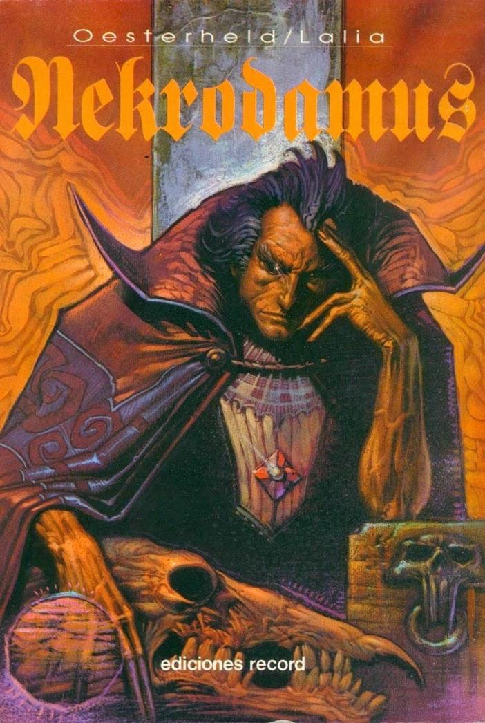 http://superheroesrevelados.blogspot.com.ar/2012/01/nekrodamus.html