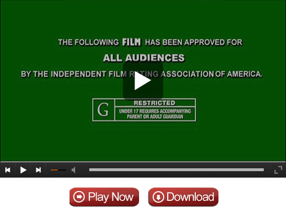 The Curse of Frankenstein espanol subtitulos