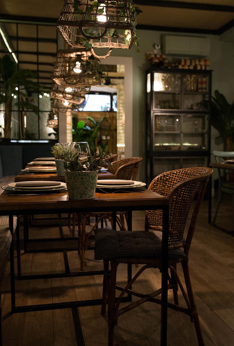 donde-monica-madrid-restaurante