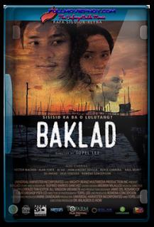 BAKLAD (2017)