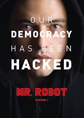 Mr Robot Season 1 Watch Online