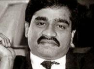 เจ้าพ่อมาเฟีย, มาเฟีย, อันดับเจ้าพ่อ Dawood Ibrahim (1956 - ปัจจุบัน)