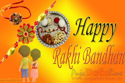 Top 10 Raksha Bandhan Wallpaper, Greeting Card