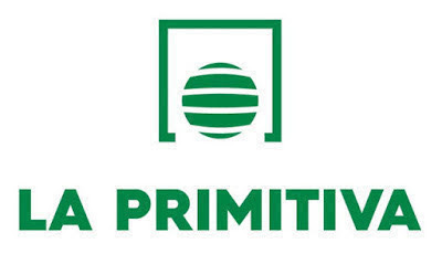 Loteria Primitiva jueves 19 de julio de 2018