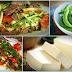 Thực phẩm phù hợp cho người bệnh tim mạch
