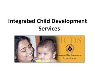 Fresh milk to Integrated Child Development Services (ICDS) centres in Sikkim