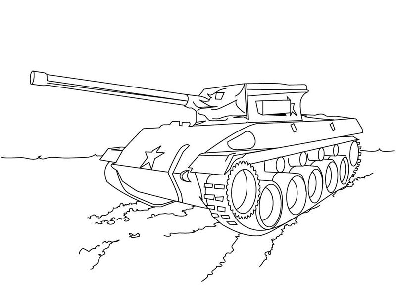 Printable army coloring pages ~ Army Coloring Pages - Free Printable Pictures Coloring ...