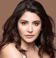 Anushka Sharma Upcoming Movies