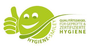 Hygiene und HACCP sind wichtige Voraussetzungen für einen erfolgreichen Betrieb