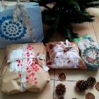 https://www.byterenya.com/2018/12/envolver-regalos-de-manera-creativa.html