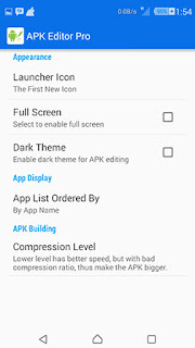 download apk editor pro versi terbaru