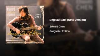 Lirik dan Kord Gitar Engkau Baik Edward Chen