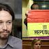 A propósito de la bandera republicana en el Congreso